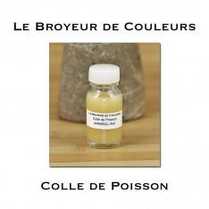 Colle de Poisson liquide - 15ml