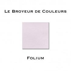 Coupon Folium