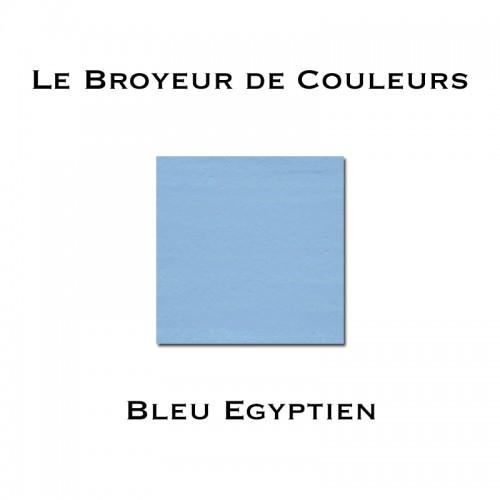 Bleu Egyptien