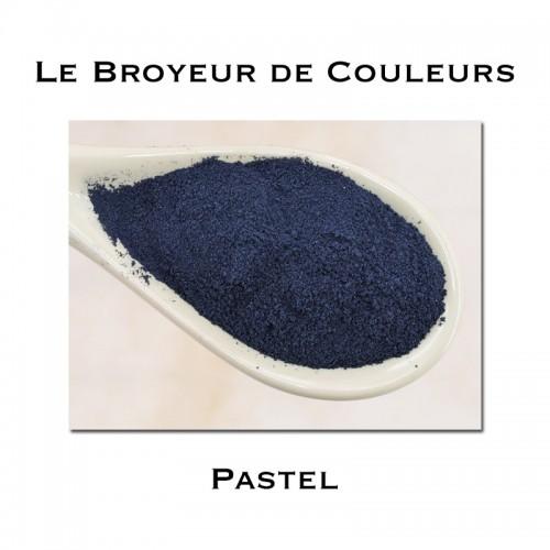 Pigment Pastel