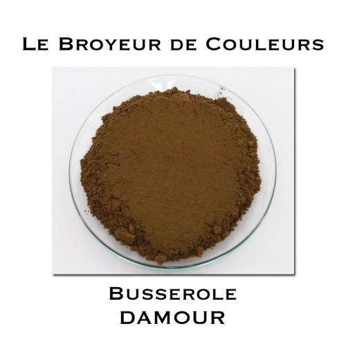 Pigment DAMOUR - Busserole