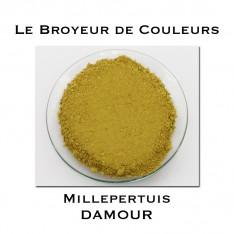 Pigment DAMOUR - Millepertuis