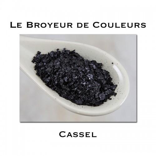 Pigment Cassel