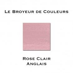 Rose Clair Anglais
