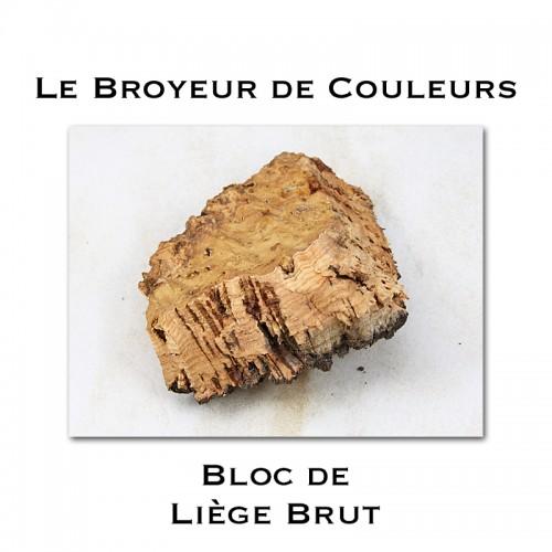 Liège Brut